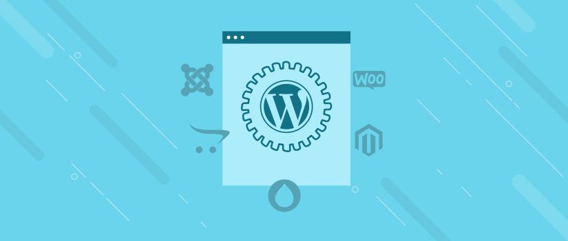 how to choose a platform to build website