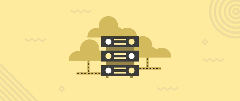 how to choose best hosting platform for your website