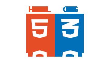 joomla template generator templatetoaster