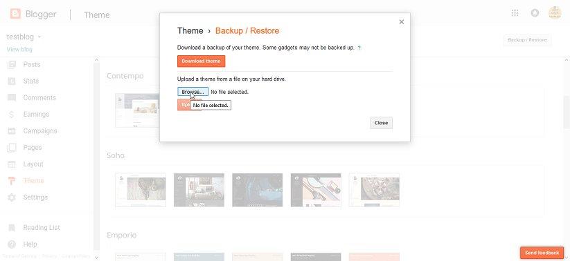 blogger-theme-install-2