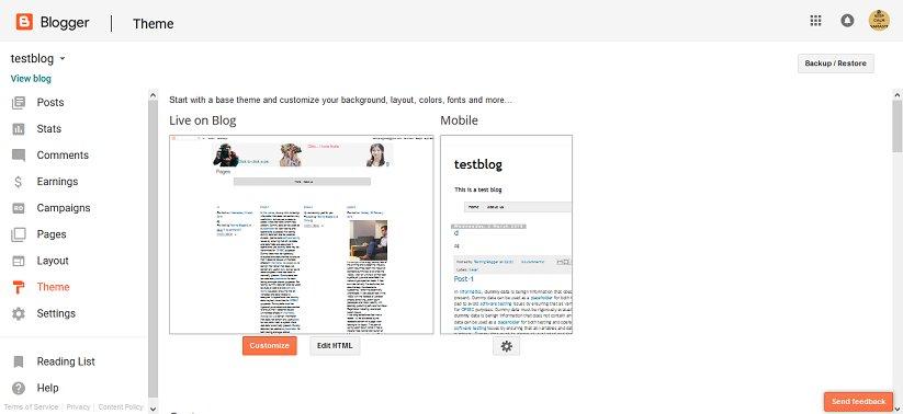 blogger-theme-install-5