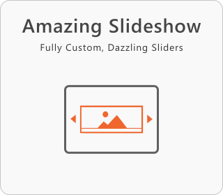 Amazing Slideshow