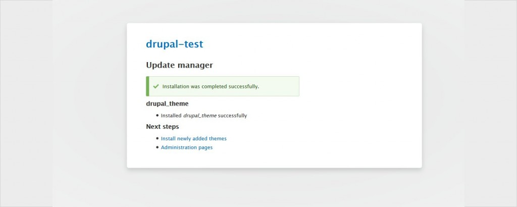 drupal_theme_export_upload_instructions_step_6