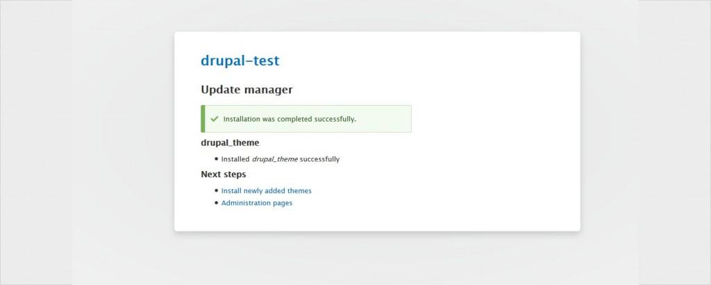 drupal_theme_export_upload_instructions_step_6