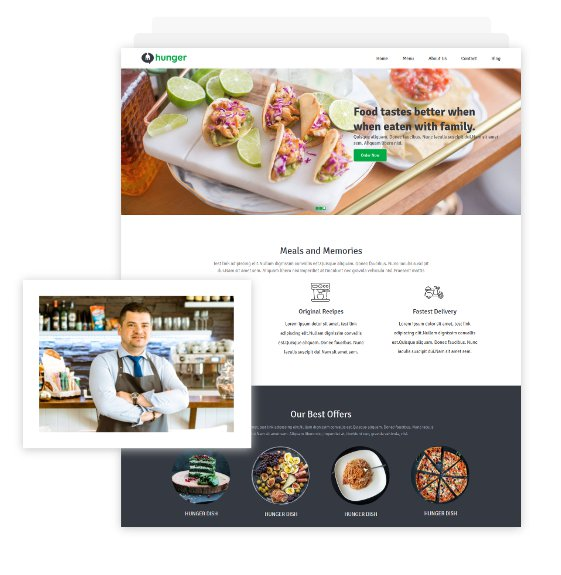design themes, templates