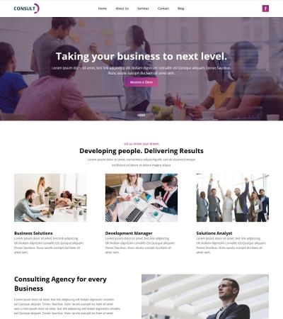 homepage selbst erstellen