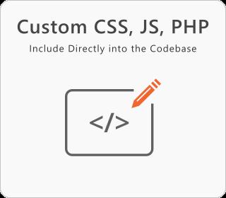 css html jquery menu