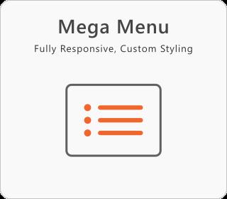 css menu generator free