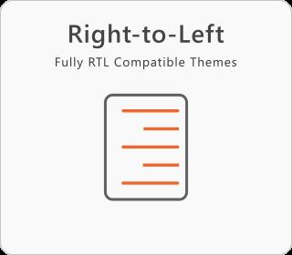 html template creator