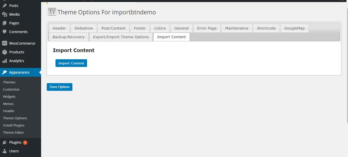 Upload_Install_WooCommerce_WordPress_Theme_step7