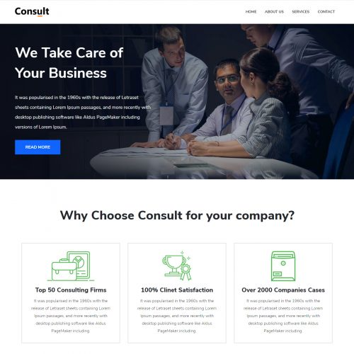Consult-Business-Consulting-Template