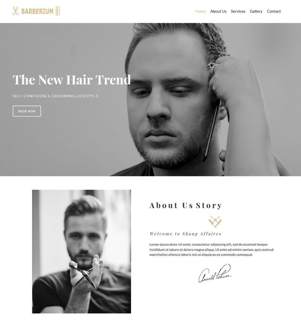 Barberium-barber-shop-template