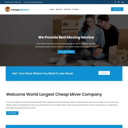 Cheap-Movers-Packer-Mover-Service-Template
