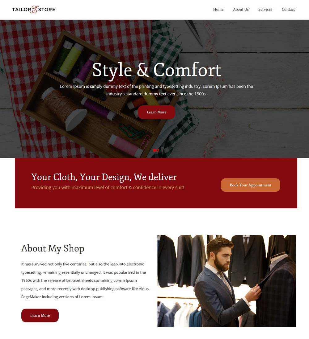 Tailor-Store-Alteration-Fashion-Template