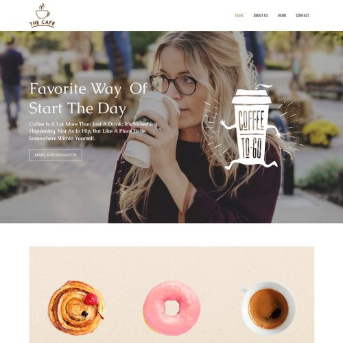 The-Cafe-Restaurant-Coffee-Shop-Template