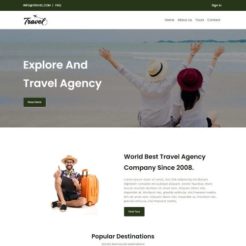 Travel-Verity-Travel-Agency-Template